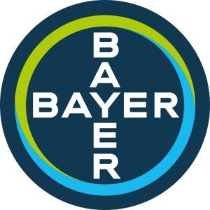 Jovem Aprendiz São Paulo 2020 Bayer