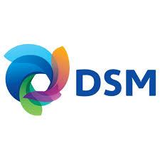 Jovem Aprendiz São Roque 2020 DSM
