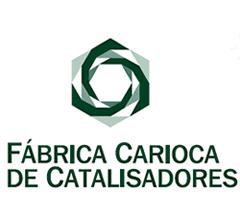 Jovem Aprendiz Fábrica Carioca de Catalisadores 2020
