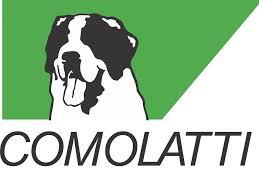 Jovem Aprendiz Grupo Comolatti 2020
