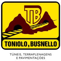 Jovem Aprendiz Toniolo Busnello 2020