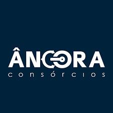 Jovem Aprendiz Franca 2021 Âncora Consórcios