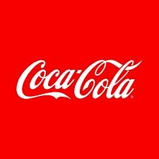 Jovem Aprendiz Coca-Cola 2021